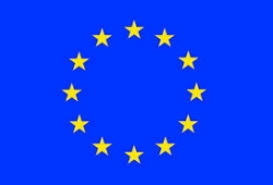New EU Data Protection Regulations imminent