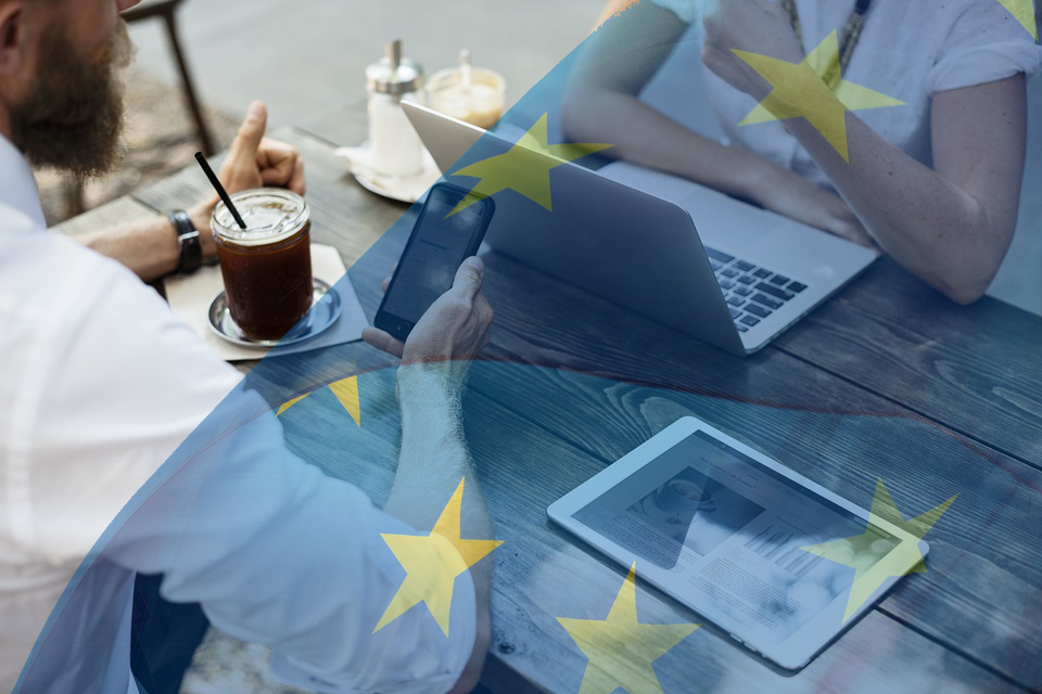 How will GDPR impact B2B marketing?