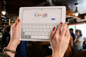 Google hit with huge GDPR fine: whatdoes this mean for businesses?