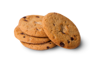 Is your cookie policy GDPR compliant?