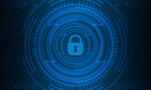 Regulated by the FCA? Had a data breach? It's not just the ICO you've got to worry about…