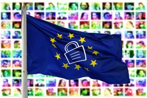 Leave.EU fined over data law breach