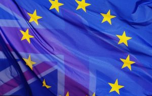 What does a no Brexit deal mean for data protection?