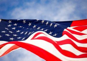 EU-US Privacy Shield Update: Will ItSurvive?