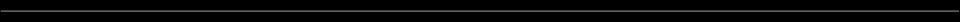 grey-line-960w