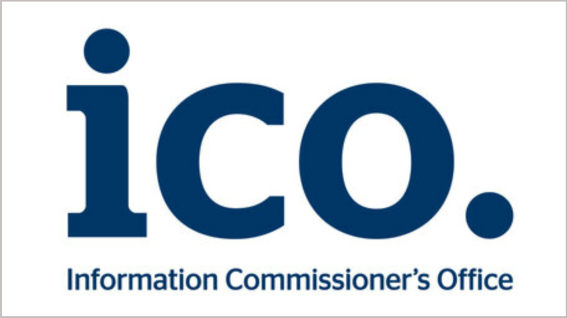 ICO Consultation on Privacy Notices
