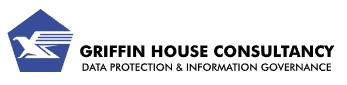 Data Protection Consultancy and Training